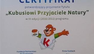 20120925_124647-1
